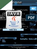 Paper_III_Java