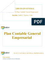 4.-Plan Cotable General Empresarial 2020 (1)