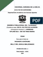 AGR-518.pdf
