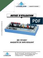 PSY4001-FR-10-2007.pdf