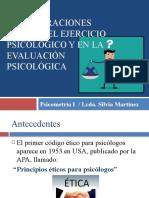 Ética en el ejercer psicológico.pptx