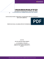 informe de lab alcoholes, fenoles, oxidaxion , combustion .pdf