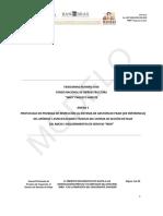 Ax1 - Ap 5 - Req Serv MRO