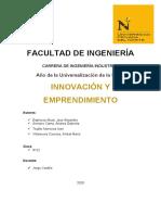 FODA 2.2.docx