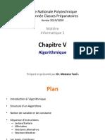 Chapitre5_2019