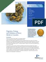 APP_NexION_ICP_MS_Titan_MPS_Heavy_Metals_in_Cannabis_014714_01.pdf