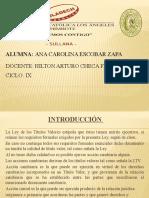 acciones cambiarias.pptx