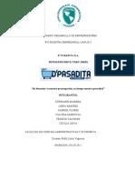 PN MINISUPER.pdf