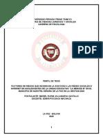 METODOLOGIA CORRECION.docx