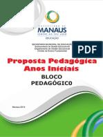 PROPOSTA BLOCOS PEDAGÓGICOS 1 - 124