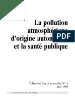 pollution_automobile.pdf