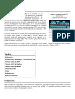 Tiempo_Unix.pdf