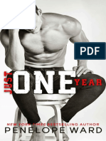 Penelope Ward - Just One Year.pdf