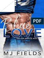 The Love Series 01 - Blue Love - MJ Fields.pdf