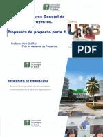 Propuesta de Proyecto (1)