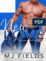 The Love Series 02 - New Love – MJ Fields.pdf