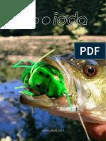 ioda_2019.pdf
