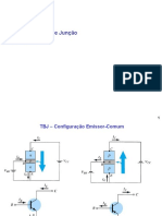 Unidade 3b - Transistor TBJ- parte 2.ppt