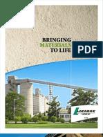 Laf Brochure 261208 -1