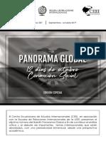 PARO NACIONAL ECUADOR SEP-OCT 2019.pdf