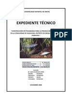 386678356-Expediente-Tecnico-Piscigranja.docx