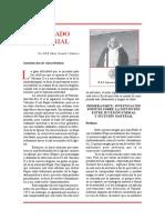 PapadoMaterial-2-39 (1).pdf
