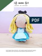 Alice-el_pr_237_ncipe_del_crochet