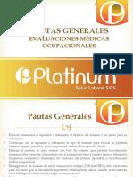 PAUTAS GENERALES - EMO.pdf