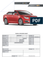 chevrolet-india-owner-manual-cruze-28288086.pdf