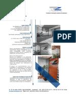A.01.51 propostas portifoleo.pdf