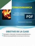 CLASE n° 1.pptx