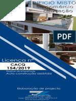 70X150CM PLACA DE OBRA.pdf