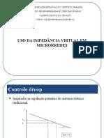 apresentacao1_2020.pptx