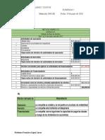 EVIDENCIA 1 CONTABILIDAD Y COSTOS.docx