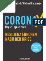 """""""Digitale Resilienz"""" im Unternehmen"""