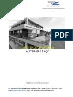 Quantidade de materiais.pdf