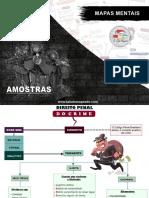Amostras-Carreiras-Policiais-1.pdf