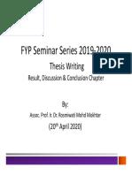 FYP Seminar Series 2019-2020 RMM - Chapter 4_5 (2).pdf