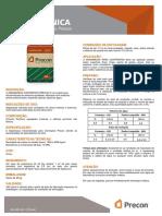 argamassa-contrapiso-precon.pdf