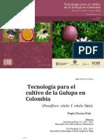 Tecnologia-para-la-produccion-del-cultivo-de-la-gulupa_Purple-passion-fruit_P.edulis-f.-edulis-Sims_2012 (1).docx