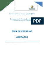 Guia de Estudio._liderazgo_elisabeth Jimenez Silva