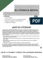 1. FORMACIÓN LITURGICA MESPA.pdf