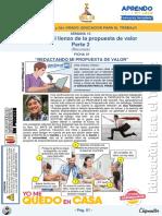 recursoEPT-SEMANA 13-VI CICLO.pdf