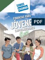 Finanzas para jóvenes emprendedores - Cuaderno para el participante.pdf