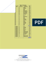 lista de espacos.pdf