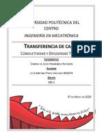 Conductividad y Difusividad Térmica - 002674.pdf