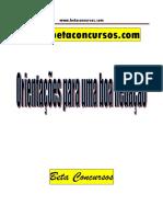 OrientaçõesBoaRedação.pdf