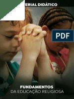 FUNDAMENTOS-DA-EDUCAÇÃO-RELIGIOSA