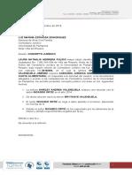 frank servidumbre (1) (1)