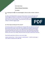 MockVita FAQs and Instructions.pdf